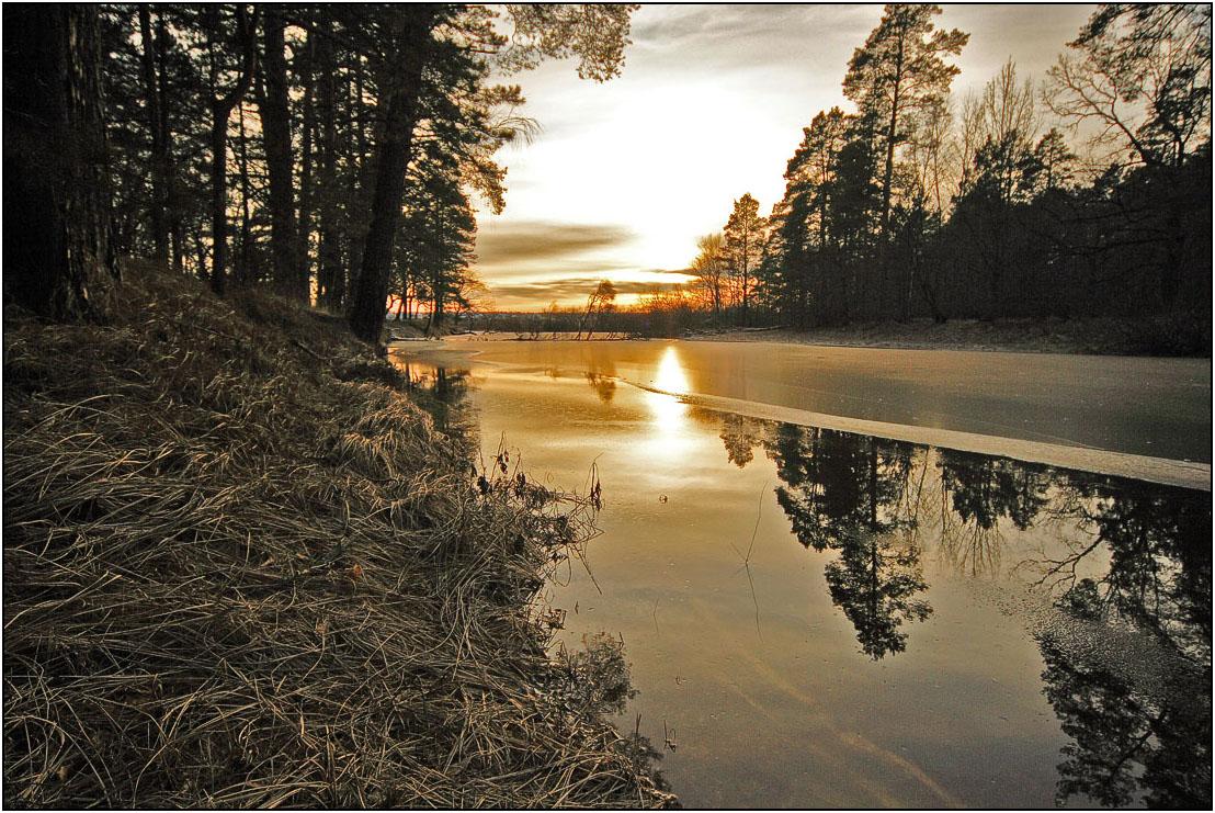 http://www.foto-tula.ru/files/p0033995.jpg